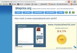How_much_is_www_mysocialworld_com_estimated_website_worth_